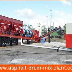 asphalt drum plant manufacturer price in iran